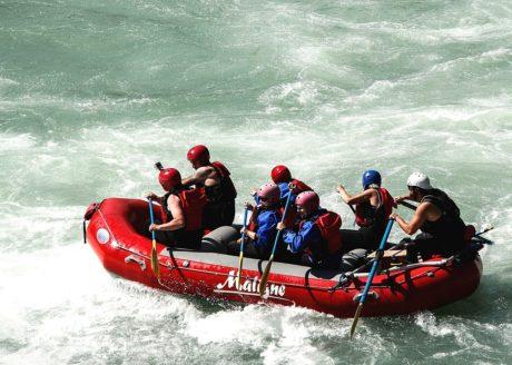 raft-1429872_1280