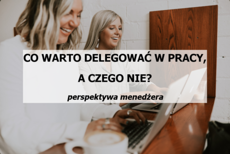 2019_05_22_webinar_www